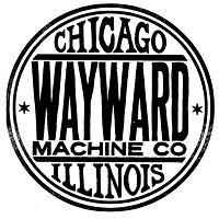 Wayward large logo.jpg
