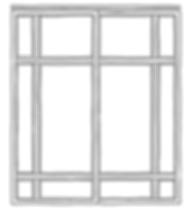 Walls and Doors Drawing (2).png