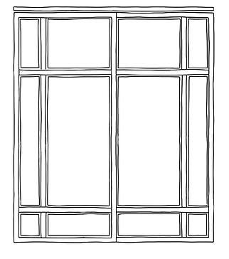 Walls and Doors Drawing (2).png