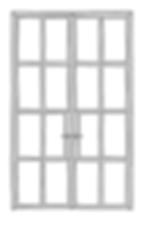 Walls and Doors Drawing (1).png