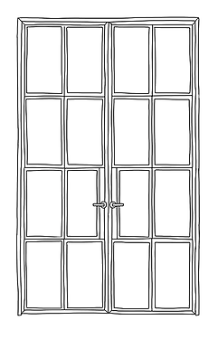 Walls and Doors Drawing (1).png