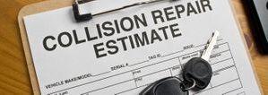 collision_repair_estimate-1.jpg