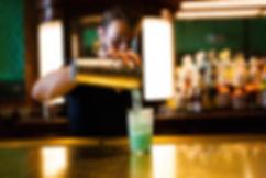 pennywhistle_bartender-23 (1).jpg