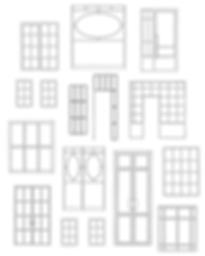 Walls and Doors Drawing.png