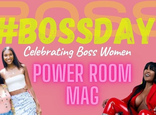 #BossDay- She-E-Os Tell All: Tips, Dos and Dont's of Entrepreneurship