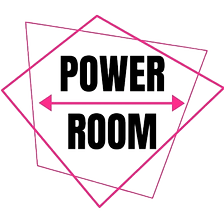 POWER%20ROOM_edited.png