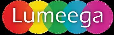 Final Logo Lumeega שקוף.png