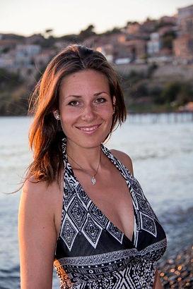 Jenny Schlesinger