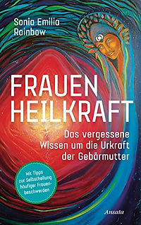 Cover Frauenheilkraft.jpg