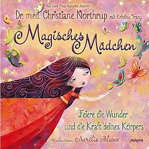 Cover magisches Maedchen.JPG