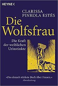 Cover die Wolfsfrau.jpg