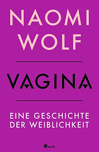 Cover Vagina.jpg