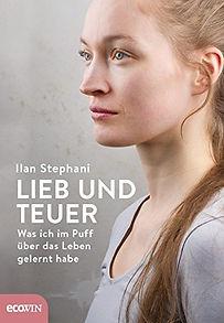Cover Lieb und Teuer.jpg