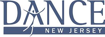 dance nj logo.png