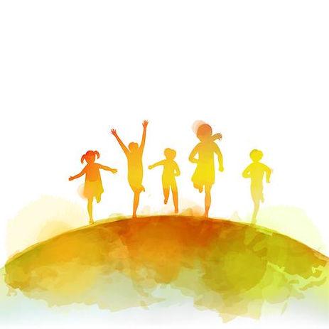 watercolor children 2.jpeg