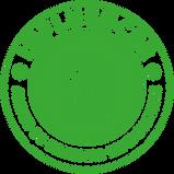 logo+influencer.png