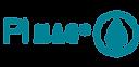 Logo Pimag.png