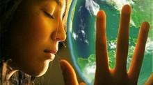 Vibración consciente, mensaje del universo!