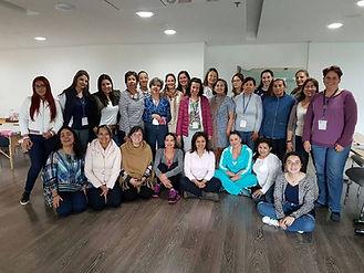 Certificación ángeles, Canalizador Angelical, Bogotá, Bivecky Pardo