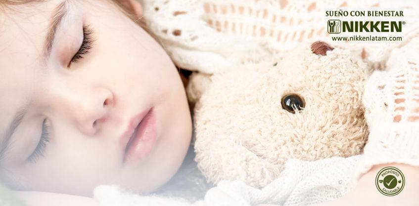 kiddo sleeping.jpg