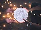 luna llena.jpg