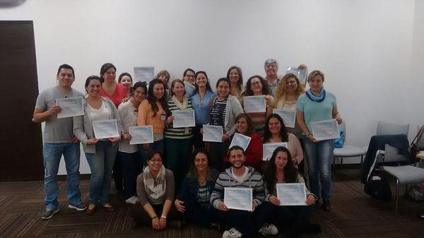 Curso de ángeles Certificación Mensajero Angelical. Bogotá prox curso julio 22 de 2017