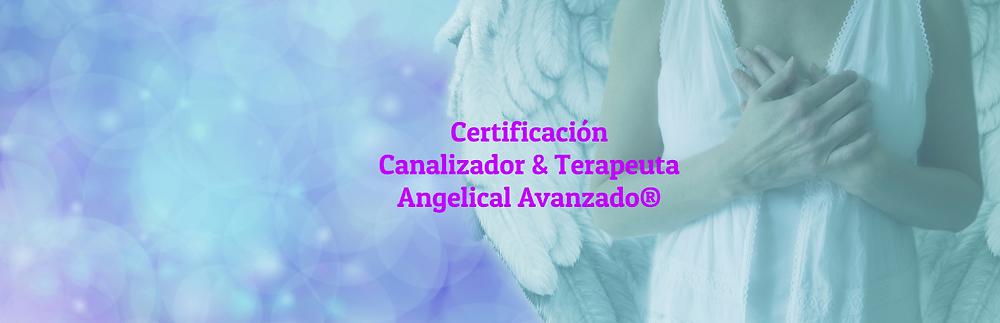 Canalizador & Terapeuta Angelical Avanzado- Bivecky Pardo Coach Espiritual.