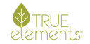 Logo True Elements.png