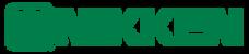 Logo Corporativo.png