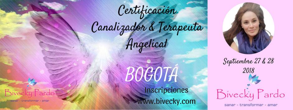 Certificación_Canalizador_&_Terapeuta_An