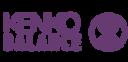 Logo Kenko Balance (1).png