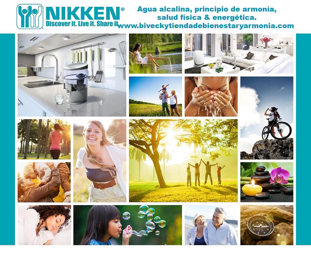 Salud natural a tu alcance