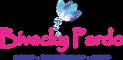 logo bivecky