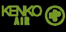 Logo-Kenko-Air.png