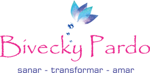 logo bivecky 2017 e2.png