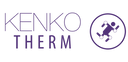 Logo Kenko Therm.png