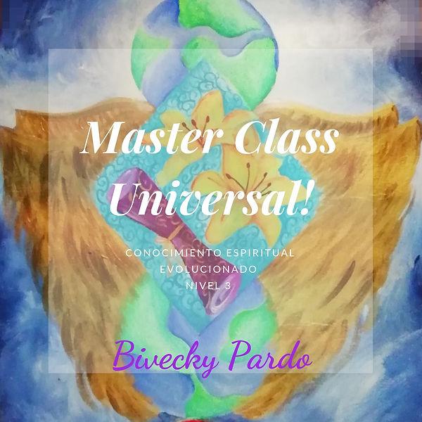 MASTER_CLASS_UNIVERSAL,_CURSO_DE_ÁNGELES