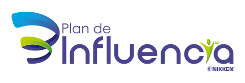 Logoplaninfluencia3.png