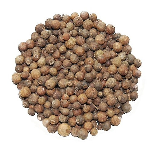 Piment ganz Allspice whole 1 Kg