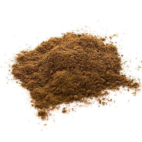 Piment gemahlen Allspice Ground 1 Kg