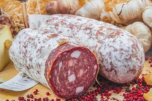 GELLI SALAME TOSCANO Salami Toscana ca. 1,5 Kg