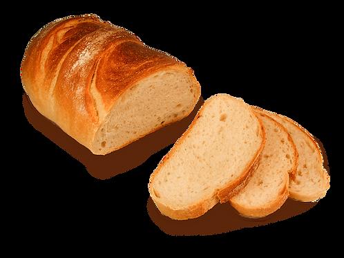 Französisches Weissbrot White Bread french 2 x 900gr.
