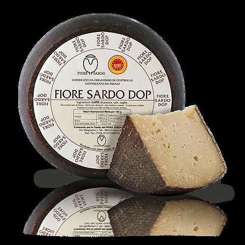 Pecorino Fiore Sardo DOP Premium quality ca. 1 Kg