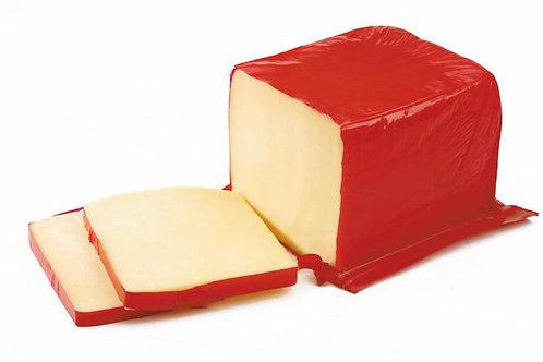 Grand'Or Edamer Edam cheese ca. 1 Kg Block