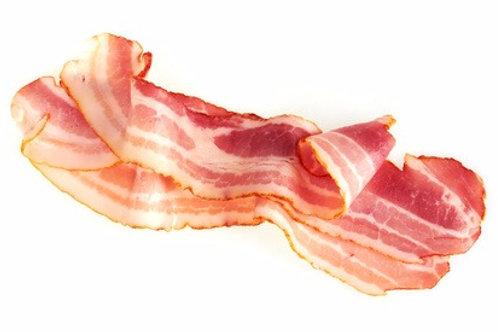 Pancetta Affumicata - Italienischer Bacon sliced 200gr