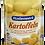 Thumbnail: Stollenwerk Kartoffeln küchenfertig 660gr