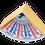 Thumbnail: Emmi Appenzeller Käse Cheese Classic ca. 6 Kg