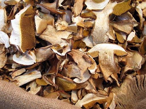 Getrocknete Steinpilze Dried Porcini mushrooms 100gr
