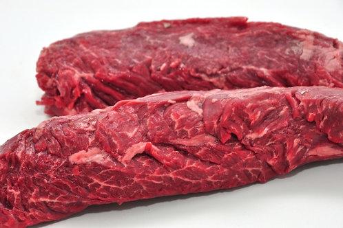 Charolais Hanger steak 1 Kg