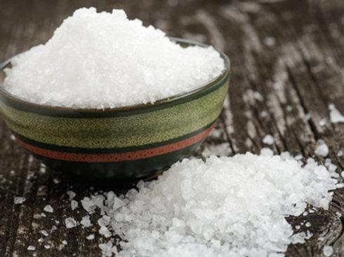 3Kg Pökelsalz Nitritpökelsalz Nitrite Curing Salt